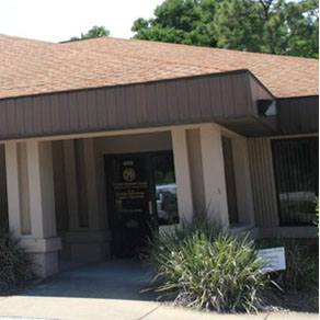 Citrus Primary Care Beverly Hills photo