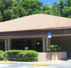 Citrus Primary Care Floral City photo